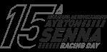 logo_asrd-2